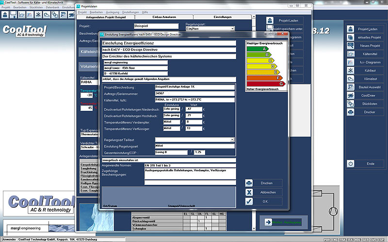athsoftware cooltool_1
