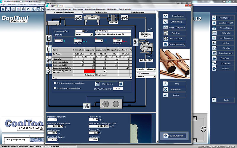 athsoftware cooltool_3