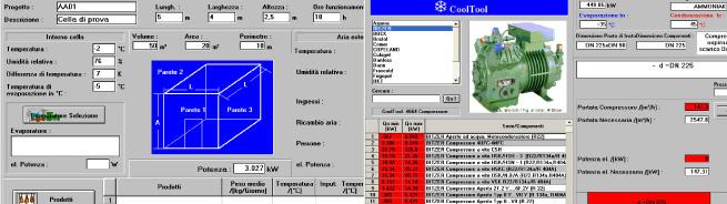 impianti-refrigerazione-software2