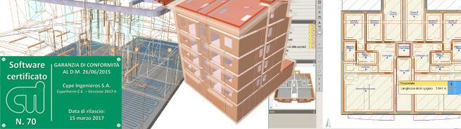 progettazione-termotecnica-degli-edifici-software-1