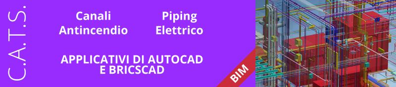 symcad-cats-athsoftware