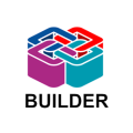 athsoftware-suite-bim-ifc_builder