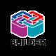 athsoftware-suite-bim-ifc_builder