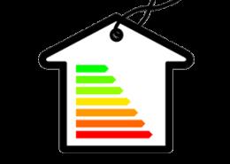 athsoftware-suite-bim-certificazione-energetica