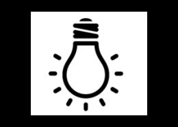 athsoftware-suite-bim-cypelux