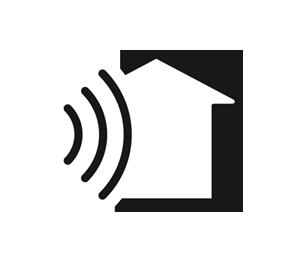 athsoftware-suite-bim-cypesound
