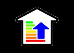 athsoftware-suite-bim-improvements
