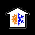 athsoftware-suite-bim-loads-carichi-termici