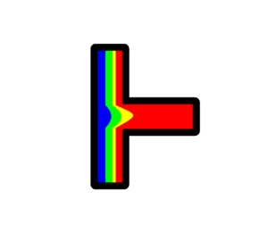 athsoftware-suite-bim-ponti-termici