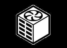 athsoftware-suite2-bim-pannelli-hvac