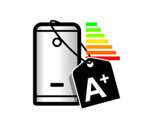 cypetherm_etichetta-energetica