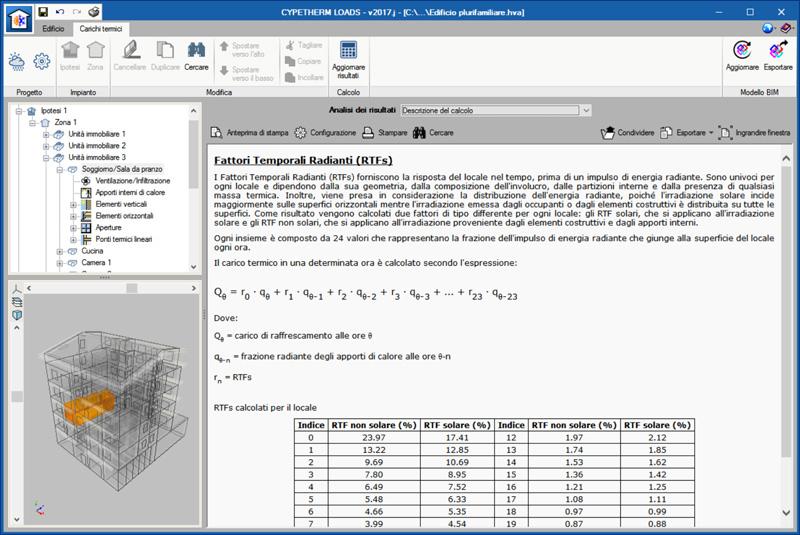 cypetherm_loads_athsoftware_carichi_termici_estivi_invernali_2