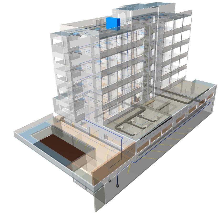 ifc-builder-modellatore-bim-gratuito