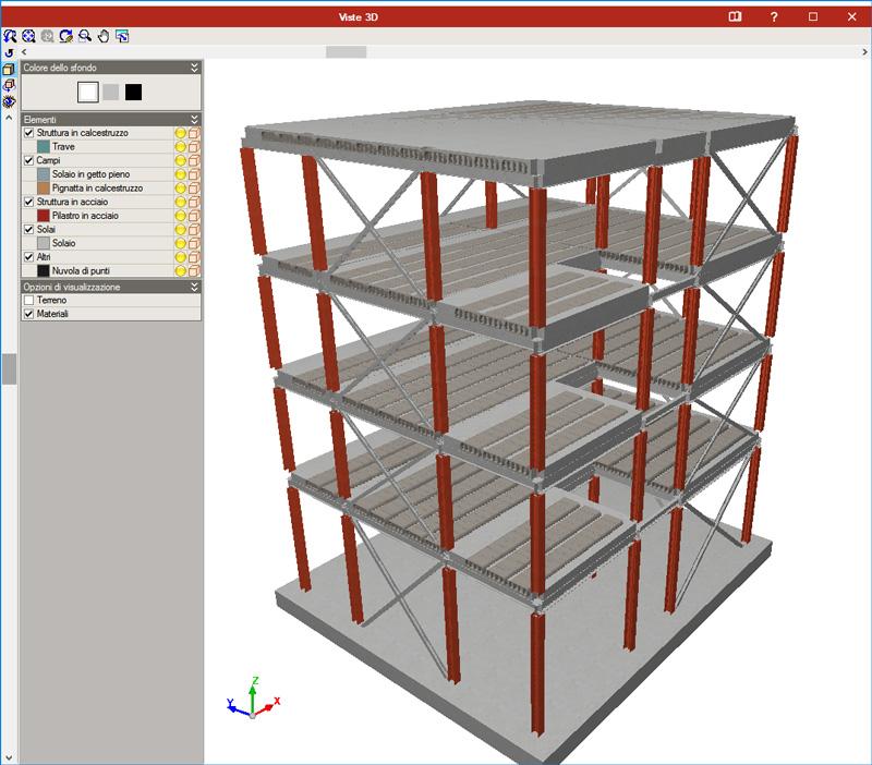ifc_builder_athsoftware-modellazione-3d-BIM-1
