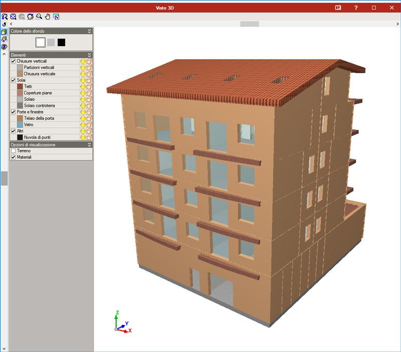 ifc_builder_athsoftware-modellazione-3d-BIM