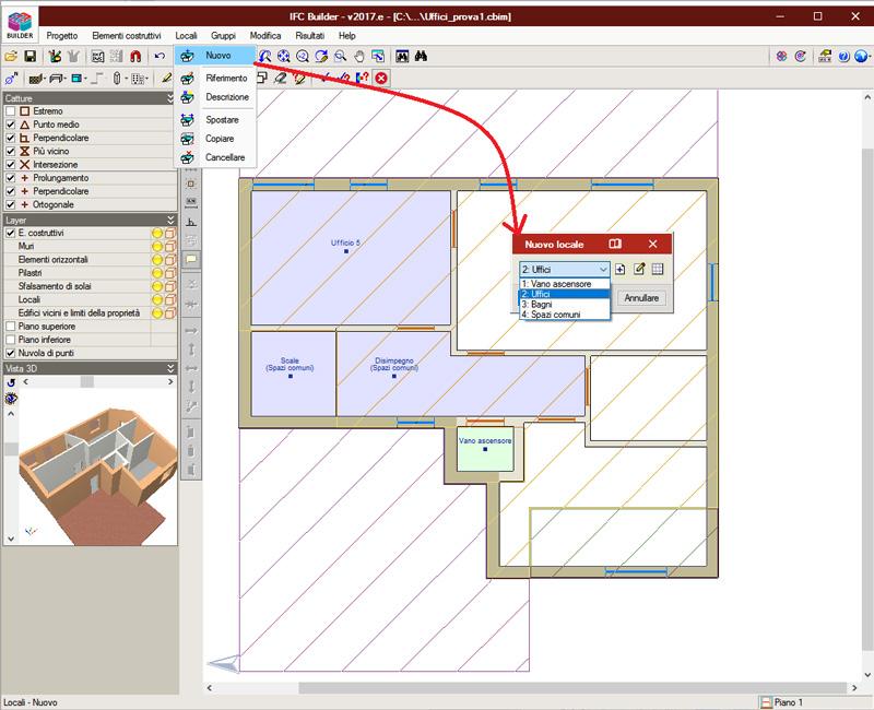 ifc_builder_athsoftware-modellazione-3d-BIM-3