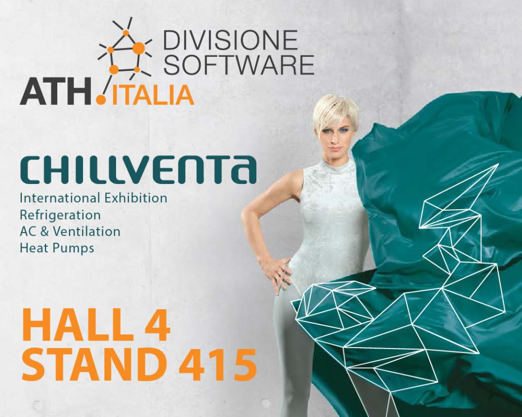 chillventa-2016-athsoftware