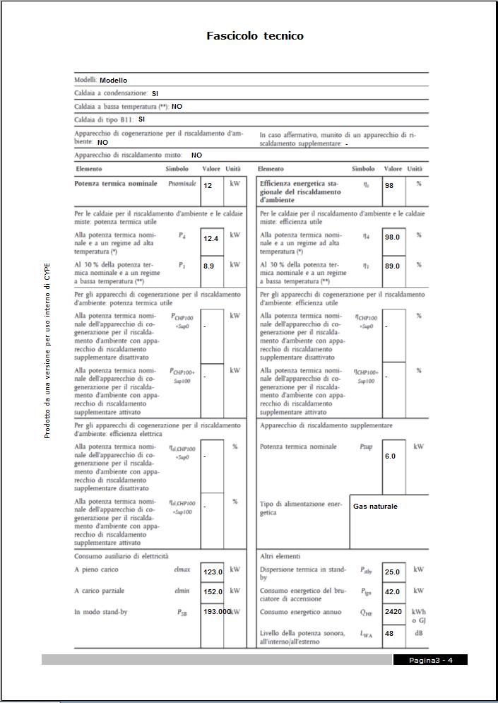 cypetherm-etichetta-energetica-4