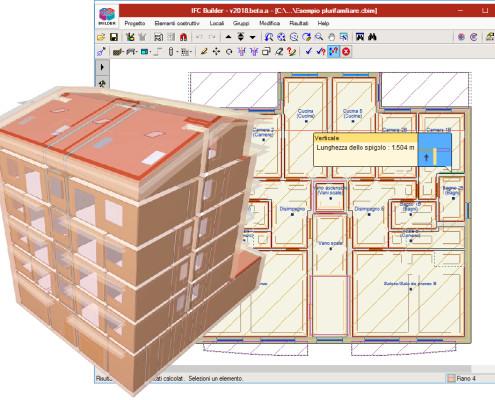 modulo-disegno-ifc-builder