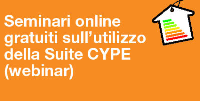 cype suite-bim-seminari-gratuiti-online