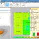 Seminario online gratuito: Flusso di lavoro Open BIM nell'Analisi termotecnica e illuminotecnica degli edifici