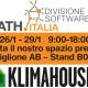 ath software a klimahouse 2017 bolzano