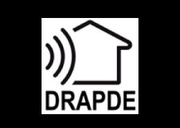 athsoftware-suite-bim-cypesound-DRAPDE