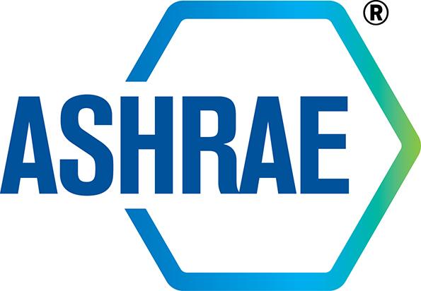 ASHRAE-fundamentals