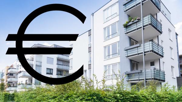 ripartizione-spese-condominio