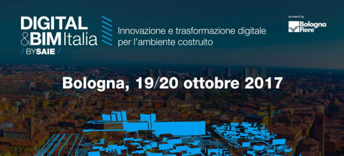 ATH software a DigitalBim 2017
