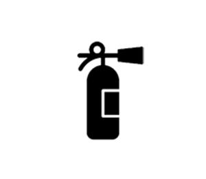 athsoftware-cypefire-design-impianti-antincendio