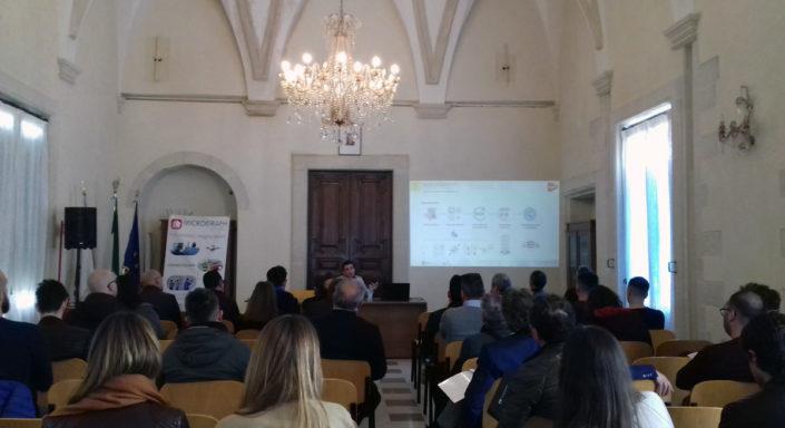 BIM-E-MODELLAZIONE-ENERGETICA.-DALLA-PROGETTAZIONE-ALLA-COSTRUZIONE-E-GESTIONE-DEGLI-IMPIANTI--Maglie-05-04-2018