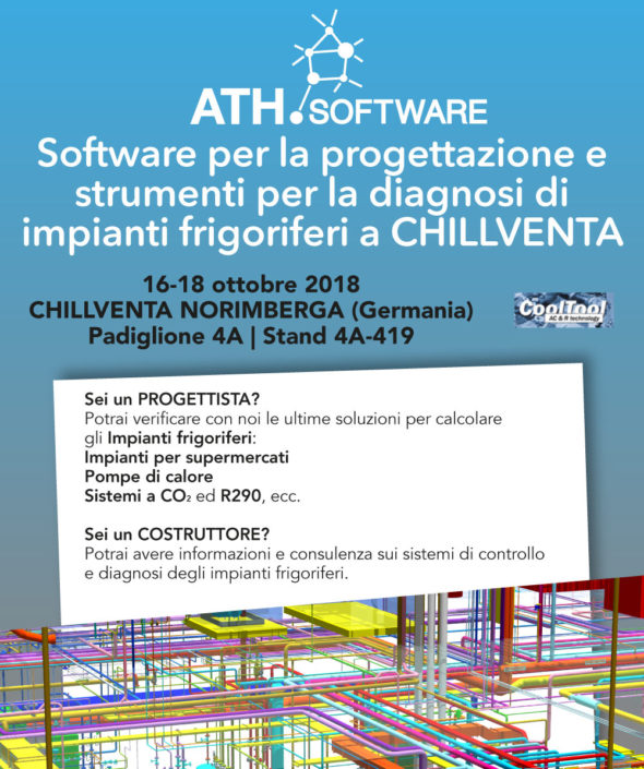 ATHSOFTWARE-CHILLVENTA-frigoristi-cooltool