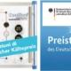 Diagnostic-cool-tool-refrigerazioni-1premio