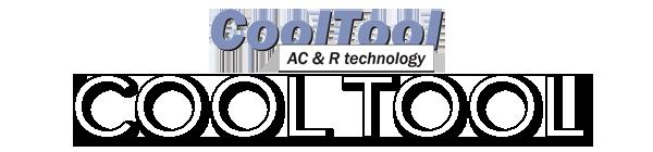 cool tool frigoristi athsoftware