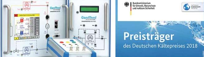 linea-cooltool-refrigerazione-diagnosi-athsoftware