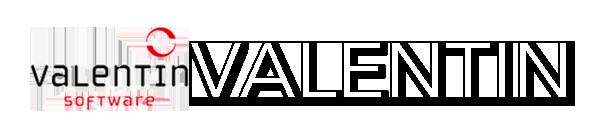 valentin-solare-fotovoltaico-pompe-di-calore-athsoftware