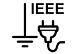 cypelec_grounding-ieee-athsoftware