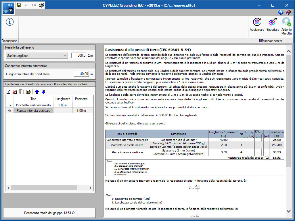 cypelec_grounding_iec_athsoftware