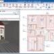 radiant_floor_athsoftware-01
