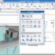 athsoftware-cypehvac_hydronics_03