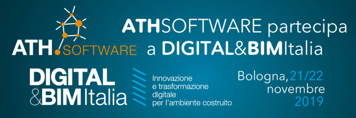 athsoftware-a-digital&bim-bologna