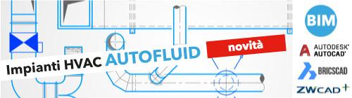 autofluid-athsoftware-bim2
