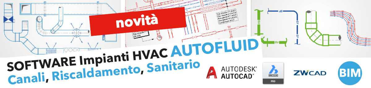 autofluid-athsoftware-canali-riscaldamento-sanitario