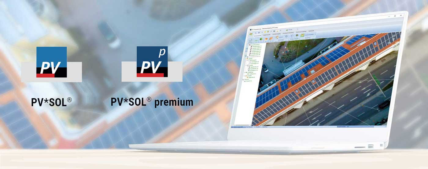 athsoftware-pv-sol-fotovoltaico