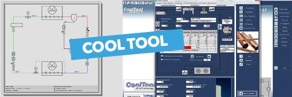 COOLtool-impianti-frigoriferi-button