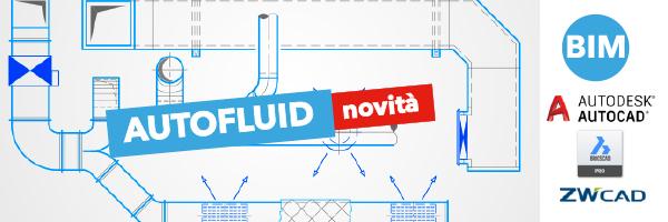 autofluid-athsoftware-nutton