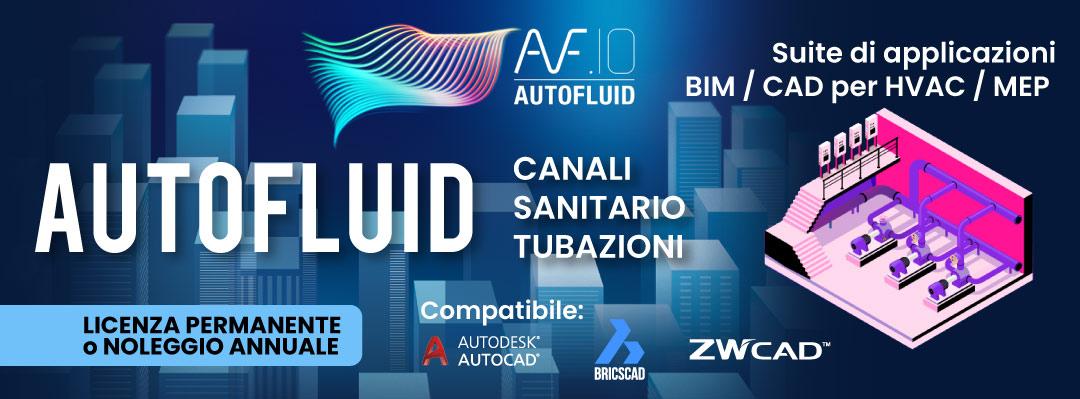 suite-hvac-autofluid